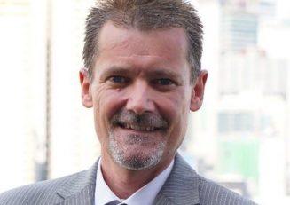 Dr. Raphael Draschtak
